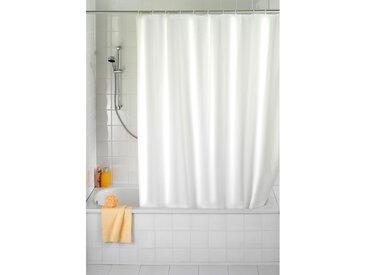 Duschvorhang Sprimont