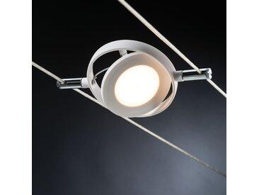 LED-Seilsystem Mac III
