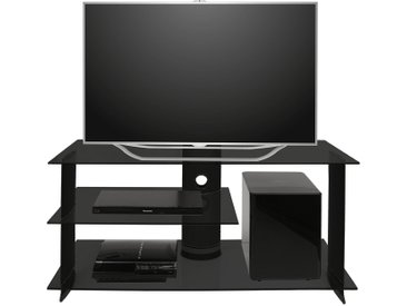 TV-Rack Subuso