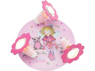 Deckenleuchte Prinzessin Lillifee II