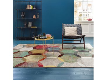 Teppich Modernina