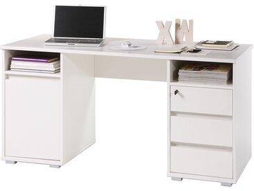 Schreibtisch Wilson II