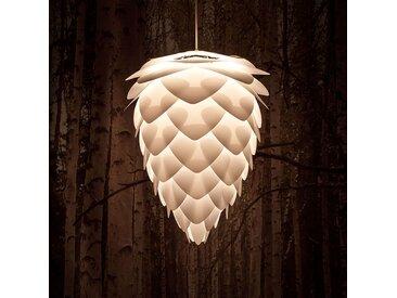 Lampenschirm Conia