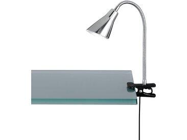 LED-Klemmleuchte