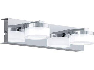 LED-Spiegelleuchte Romendo II