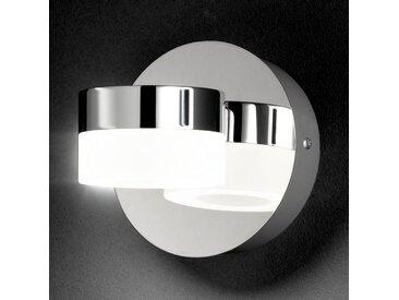 LED-Wandleuchte Luce