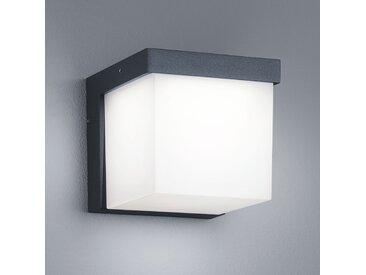 LED-Außenleuchte Yangtze 1-flammig