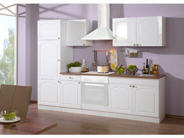 Küchenzeile Boston III