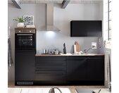 Küchenzeile Pattburg II