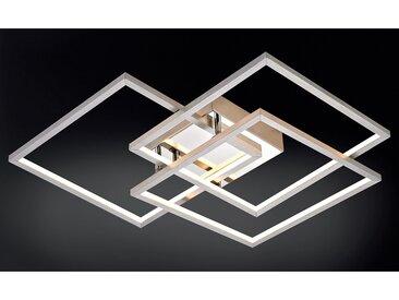 LED-Deckenleuchte Manas II