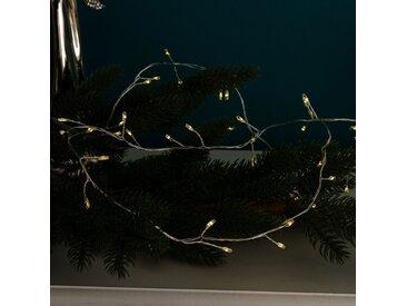 LED-Lichterkette Eching