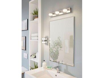 LED-Spiegelleuchte Romendo I