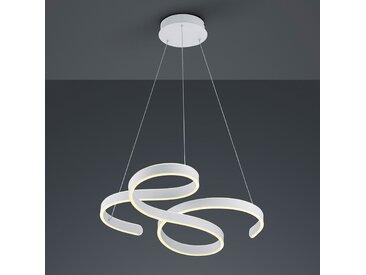 LED-Pendelleuchte Francis