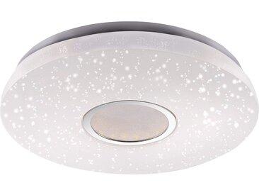LED-Deckenleuchte Jonas Creston