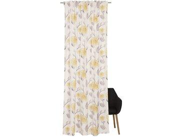 Vorhang Orelie