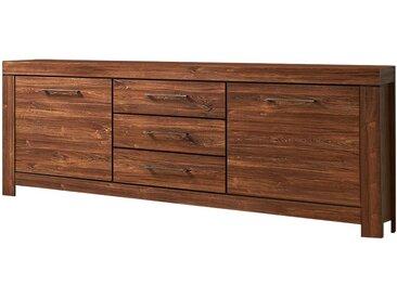 Sideboard Blairmore