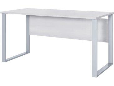 Schreibtisch Buzy