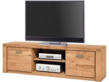 TV-Lowboard Lombok II