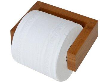 Toilettenpapierhalter Arena