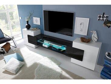 TV-Lowboard Incastro
