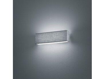 LED-Wandleuchte Lugano