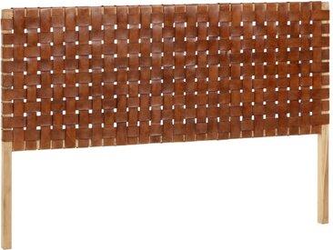 Kave Home - Calixta Kopfteil 153 x 110 cm