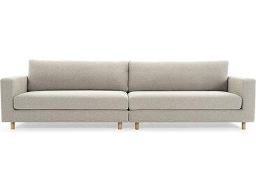 DOUGLAS 4-Sitzer Sofa