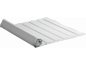 Roll-Lattenrost 70x140 cm