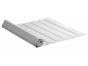 Lina Matratzen-Bettkasten mit Roll-Lattenrost 104x198 cm, Erle