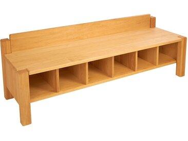 Robin Kindergartenbank 120 cm