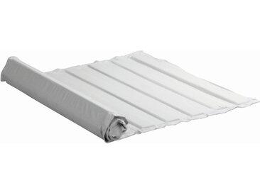 Roll-Lattenrost 100x200 cm