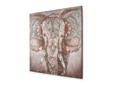 Bild Elefant braun bonprix