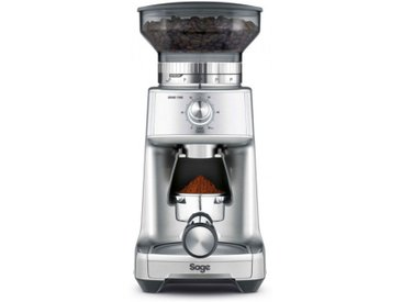 "Kaffeemühle Sage ""the Dose Control™ Pro SCG600"""