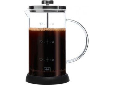 "Kaffeemaschine Melitta ,,French Press"""