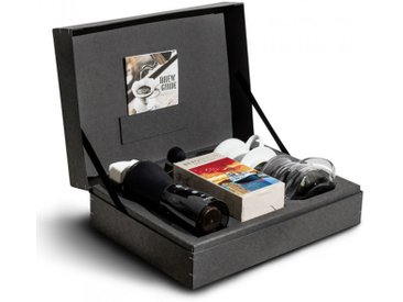 BERGBRAND Geschenkbox