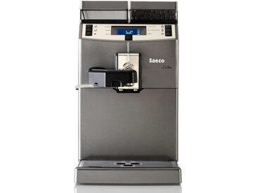 """Kaffeevollautomat Saeco """"Lirika One Touch RI9851/01"""""""