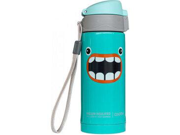 "Thermobecher Asobu ""Peek-A-Boo Turquoise"", 200 ml"