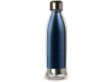 """Thermobecher Asobu """"Viva La Vie Blue"""", 530 ml"""