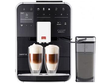 "Kaffeemaschine Melitta ""F85/0-102 Barista TS Smart"""
