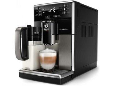 "Kaffeemaschine Saeco ""PicoBaristo SM5479/10"""