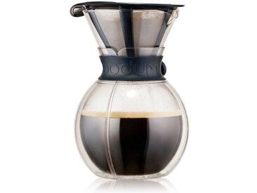 "Kaffeebereiter Bodum ""Pour Over"",1 l"