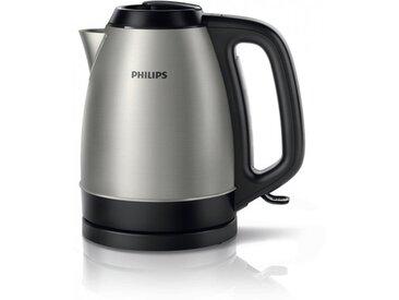 """Wasserkocher Philips """"HD9305/21"""""""