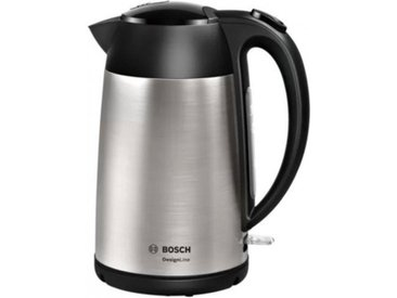 "Wasserkocher Bosch ""DesignLine TWK3P420"""