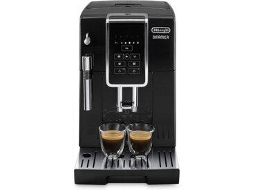 "Kaffeemaschine De'Longhi ""Dinamica ECAM 350.15.B"""
