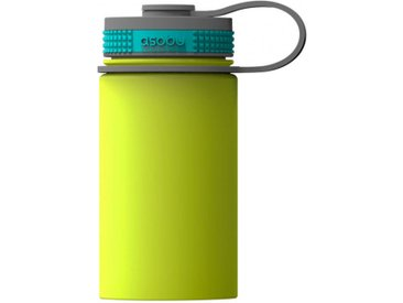 "Thermobecher Asobu ""Mini Hiker Lime"", 355 ml"