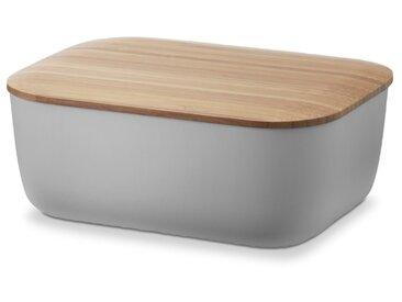 Stelton Butterdose Box It 15 cm, Kunststoff