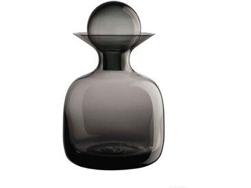ASA Selection Karaffe 750 ml /Grau, Glas