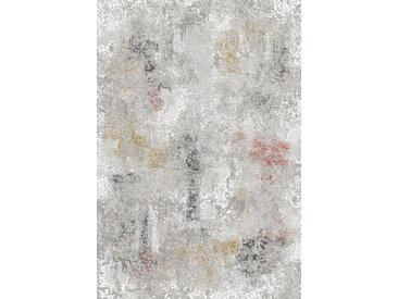 Vintage Teppich Excelsio 120 x 170 cm /Bunt, Mischgewebe