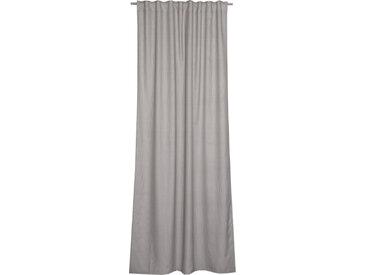 Esprit Fertiggardine Metric 130 x 250 cm /Grau, Polyester