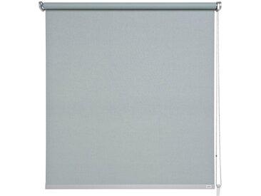 Schöner Wohnen Kettenzugrollo 102 x 180 cm /Grau, Polyester